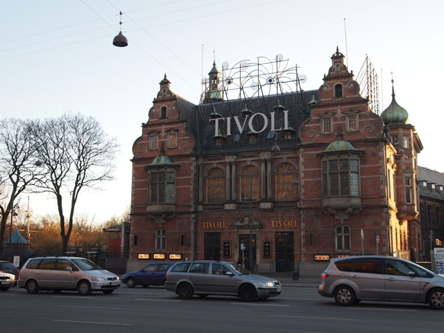 "The Tivoli Gardens. Do any of the Pinoys out there remember an ice cream brand called Tivoli (""I lov it!"") from their childhood?"
