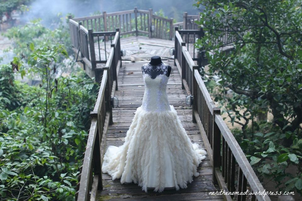 bridesdetails004