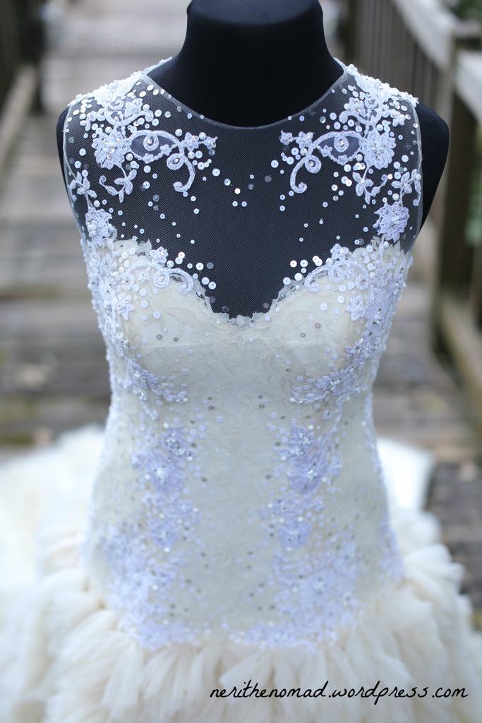 bridesdetails050