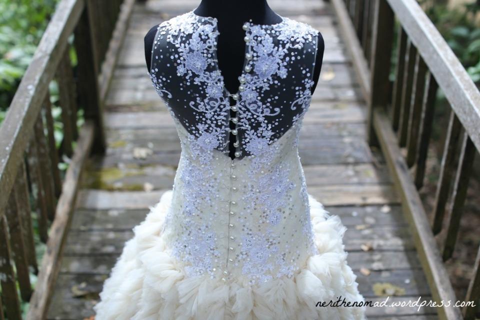 bridesdetails074