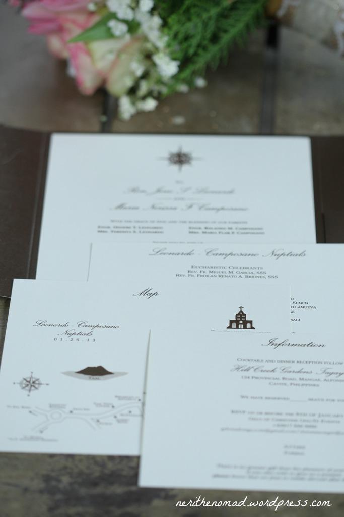 bridesdetails570