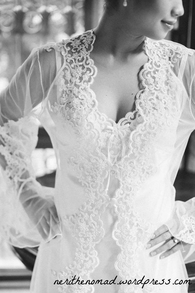 bridesprep1911