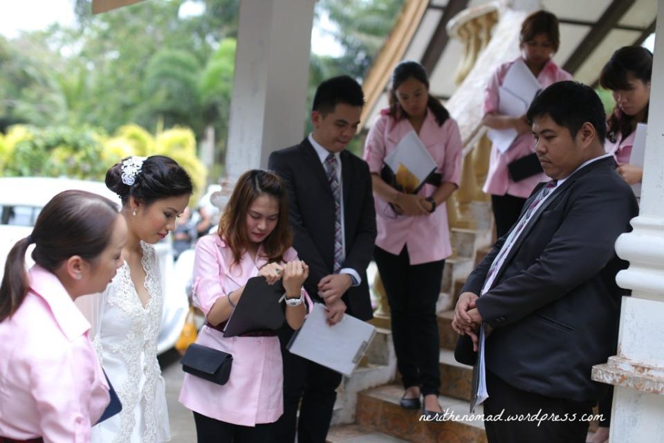 bridesprep2014