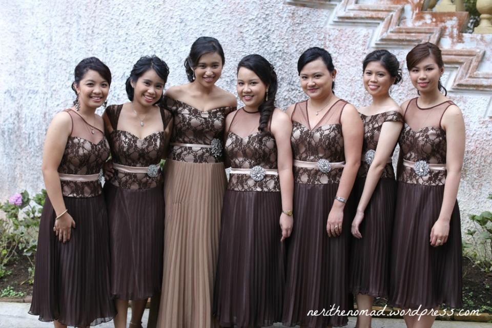 bridesprep2322