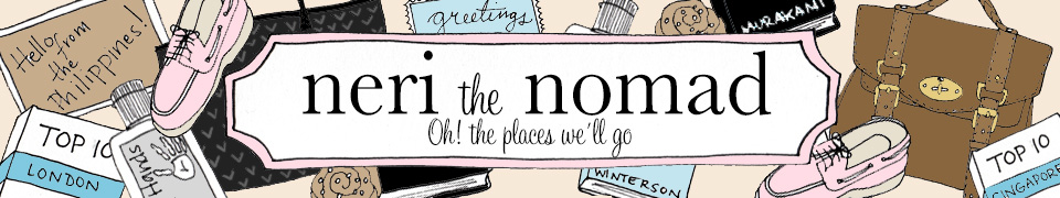 ed83e30ad950 neri the nomad – oh! the places we ll go