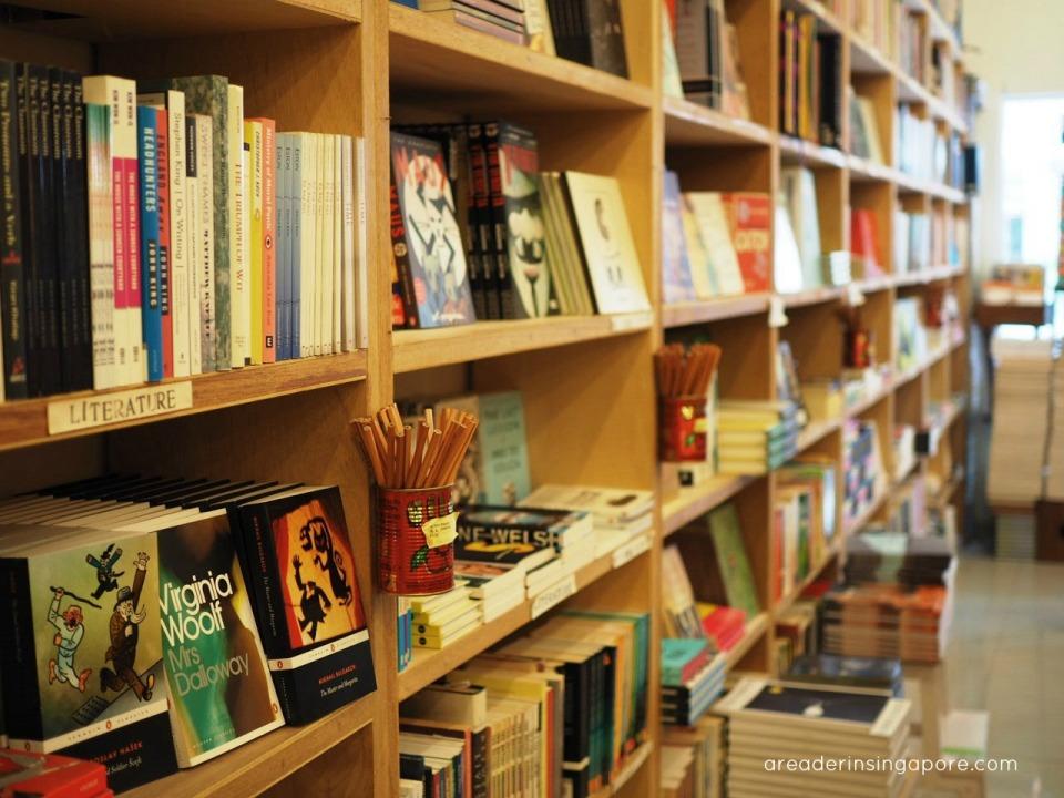 books actually_8