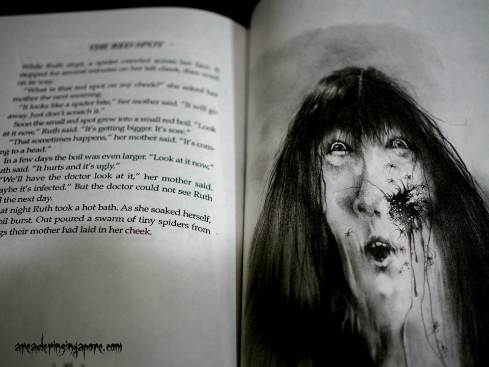 scary stories treasury_3